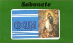 SAPONE DI OXUM