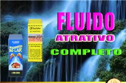 Bagni esoterici e liquidi lustrali, saponette / Fluidi Aromatici