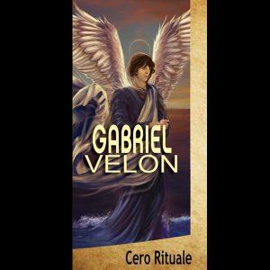 CANDELA DELL'ARCANGELO GABRIEL