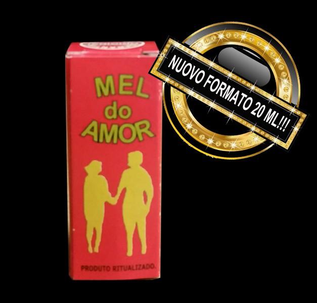 EXTRACTO MIEL DE AMOR – ML 20