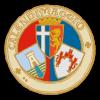 Calendimaggio - Festival Esoterico dell'Abbondanza