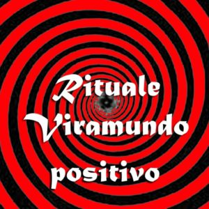 GRANDE RITUALE EXÚ VIRA MUNDO POSITIVO