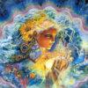 Eostara - Lady Day - Equinozio di Primavera
