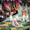 Calendimaggio Festival Esoterico dell'Abbondanza