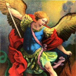 Lugnasadh (Lammas) Il Raccolto - Inizia l'Autunno Esoterico
