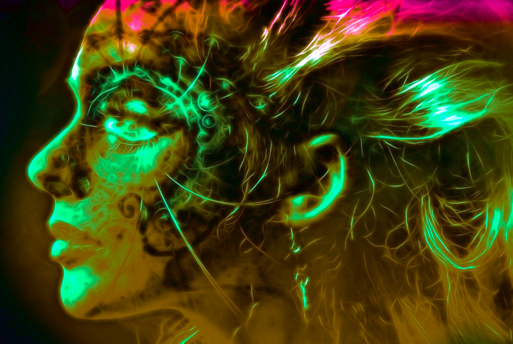 Yule - Festival Esoterico dei Saturnali - Il Solstizio d'Inverno -